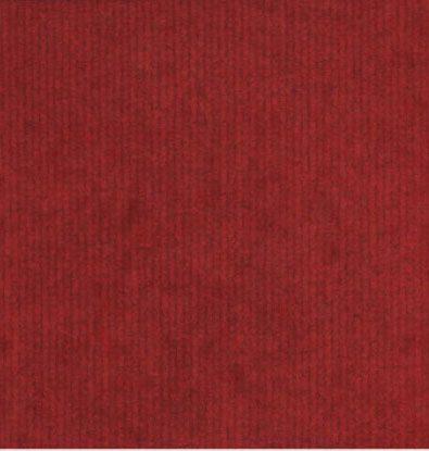 Acousti Crimson