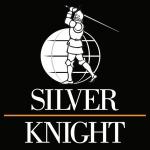 Silver-Knight-logo