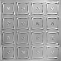 ATI MirroFlex ceiling Americana