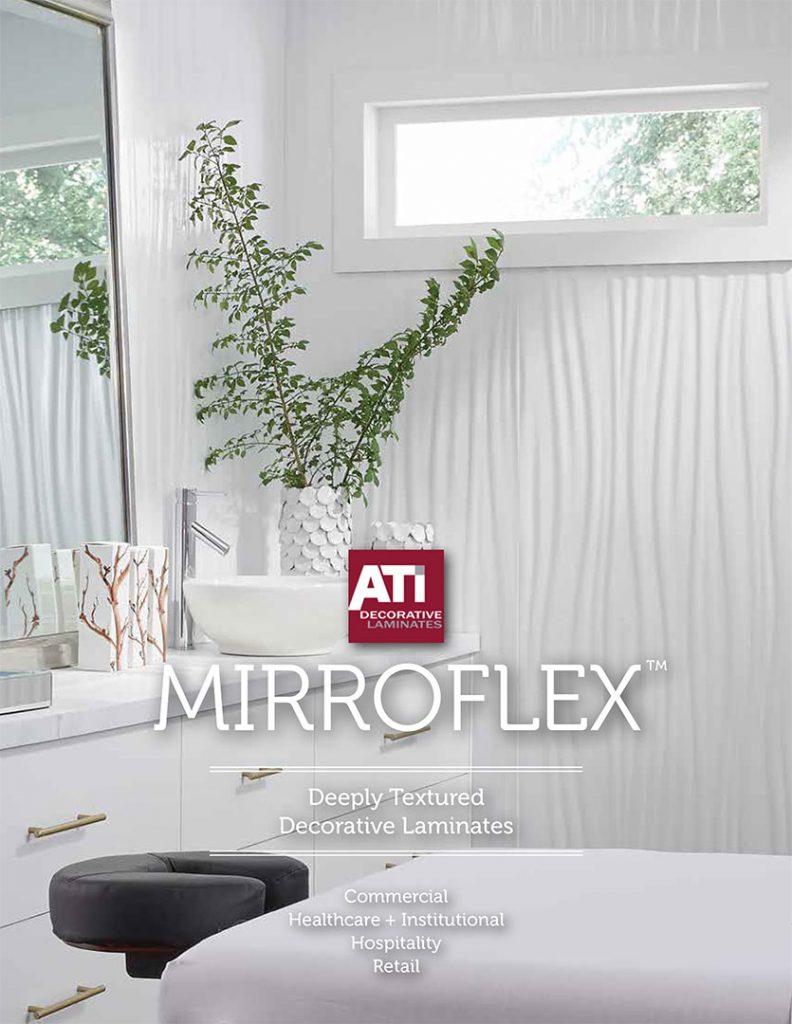 ATI MirroFlex