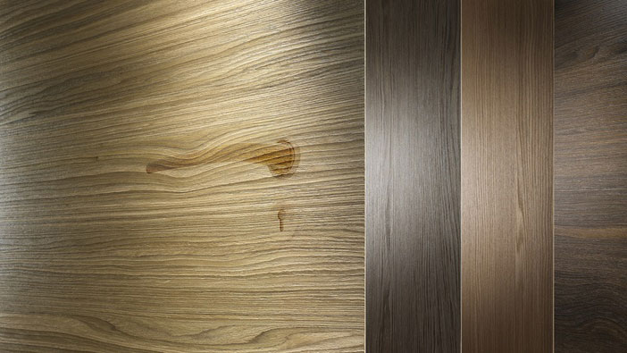 brookside-veneers-doors