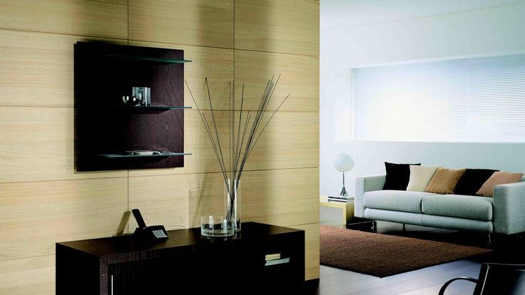 brookside-veneers-furniture