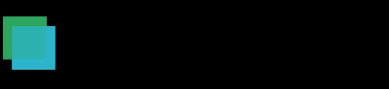 duraglass-logo