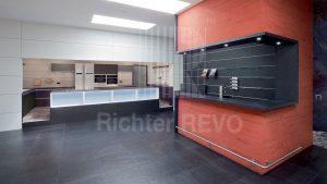 fnstone-revostone-showroom