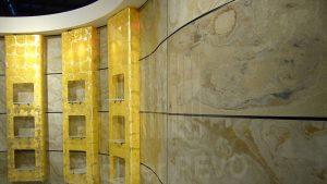 fnstone-revostone-wall
