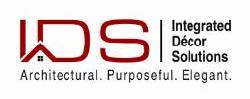 Integrated Decor logo