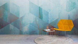 newmor-wallcoverings