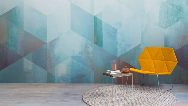 Newmor Wallcoverings
