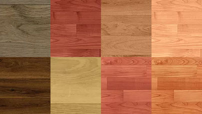 td2floor-silver-knight wood