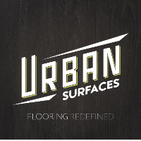 Urban Surfaces Logo