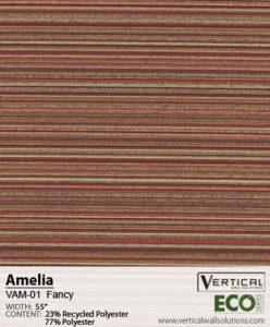 vertical-wall-Amelia