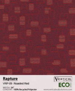 vertical-wall-Rapture
