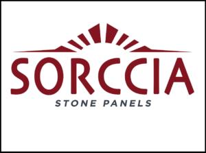 Sorccia Stone.
