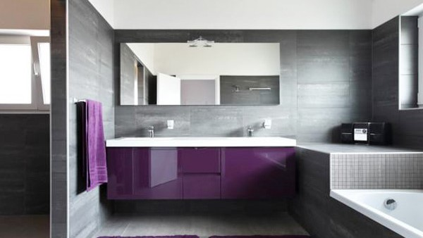 Laminati USA at Integrated Décor Solutions.